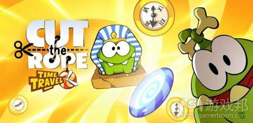 ctr-tt(from pocketgamer)