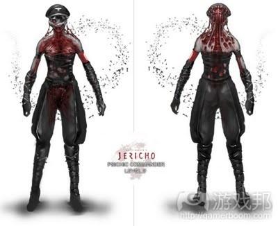 jericho concept(from designreboot.blogspot)