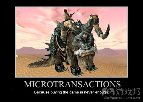 microtransactions(from southpawgeek.net)