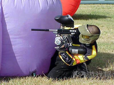 paintball(from gamasutra)