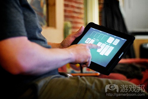 tablet user(from gamasutra)