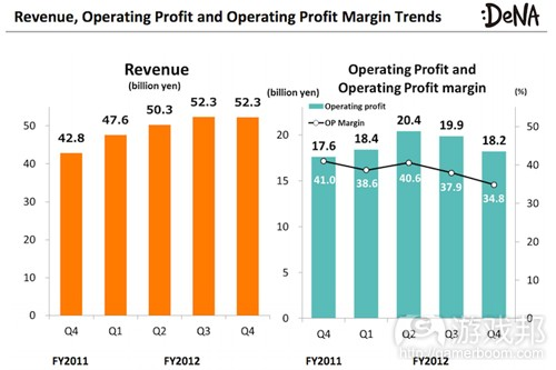 2012-earnings-report(from dena)