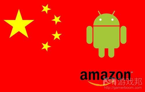 China_Amazon(from notebookcheck.net)