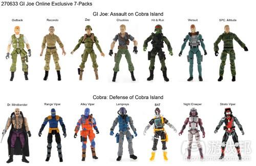 GI-JOE-Cobra-Island-7-packs(from actionfigurepics)