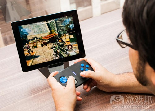 Gamer(from reviews.cnet)