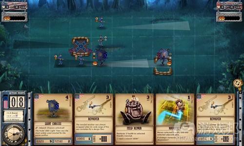 Ironclad-Tactics(from pcgamer.com)