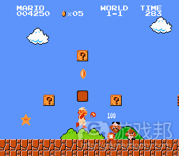 NES_Super_Mario_Bros(from kevingda.blogspot)