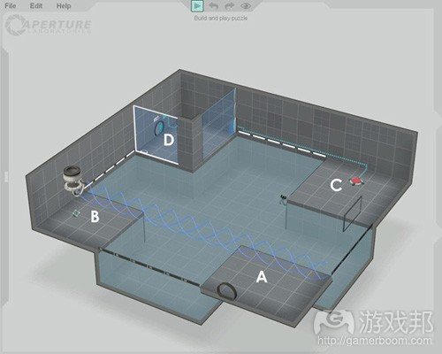 Portal_2_Level_Design_Editor-Image-1-Updated(from gamedev)