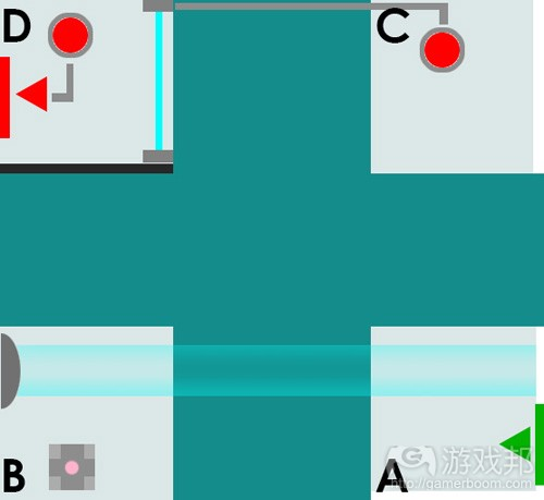 Portal_2_Level_Design_PSConcept-7(from gamedev)