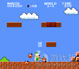 Super_Mario_Bros(from kevingda.blogspot)
