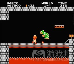 Super_Mario_Brothers_NES(from kevingda.blogspot)