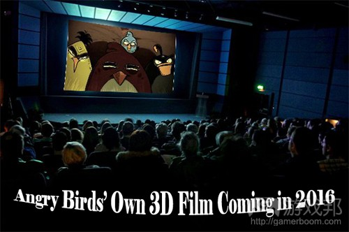 angry-birds-movie(from swfandmore.blogspot)