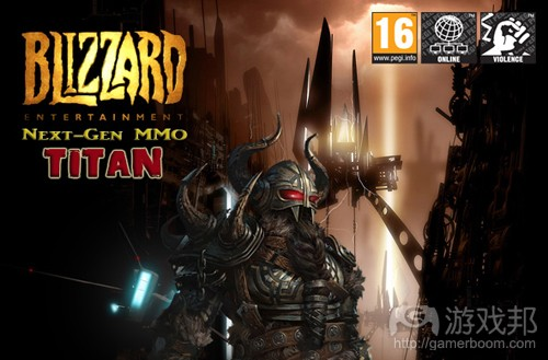 blizzard-mmo-titan(from multisales.ru)