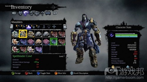 darksiders-2(from mmosentinel.com)