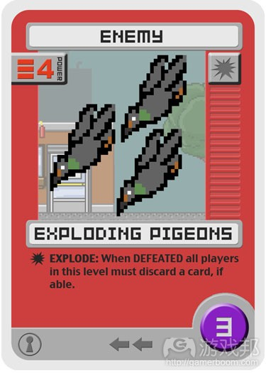 exploding-pigeons(from bellwethergames)