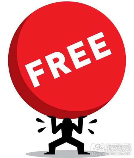 freemium-play(from blog.games)