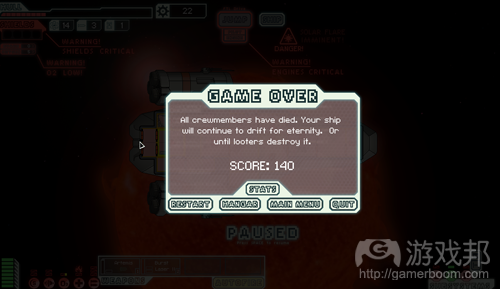 ftl-gameover(from gamasutra)