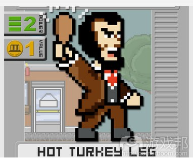 pixel-lincoln-art-2(from bellwethergames)