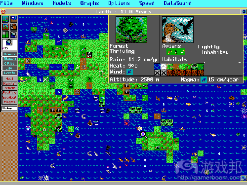 simearth(from myabandonware)