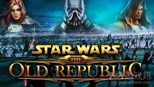 star-wars-the-old-republic(from capsulecomputers)
