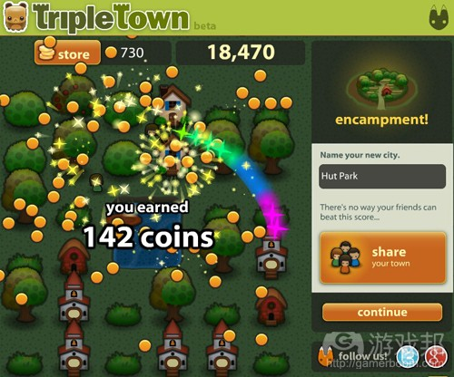 triple-town(from mmohunter.com)