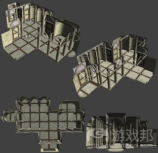 webBR2kit(from gamasutra)