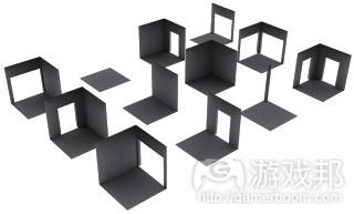webGrayboxSet(from gamasutra)