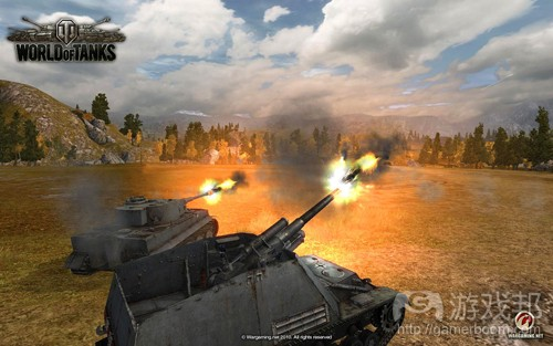 world-of-tanks(from gamingshogun)