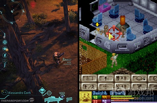 xcom_before & after(from gamasutra)