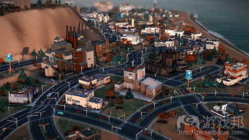 10SIMCITY(from theatlantic)