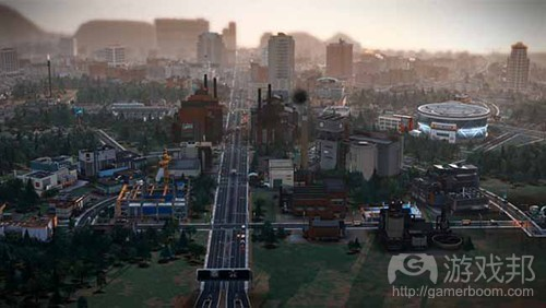 13SIMCITY(from theatlantic)