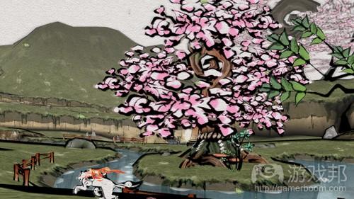 Okami-HD(from whachootalkinboutwillis)
