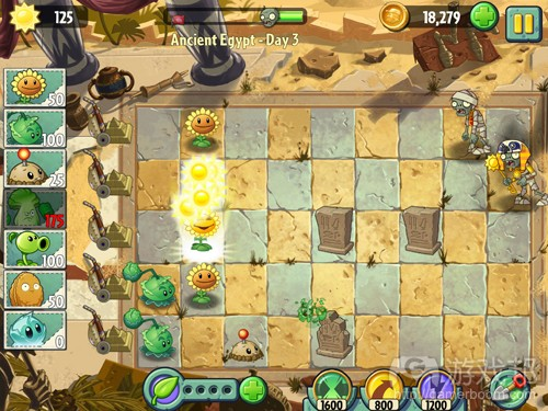 Plants-Vs-Zombies-2(from edge-online)