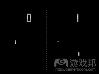 Pong(from whachootalkinboutwillis)