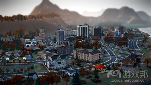 13 SimCity(from theatlantic)