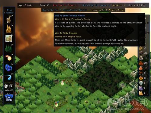SkywardCollapse5(from game-wisdom)