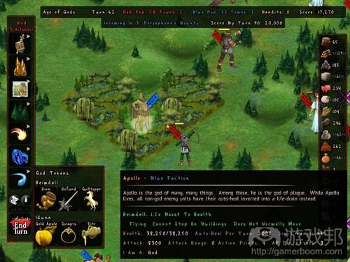 Skywardcollapse-3(from game-wisdom)