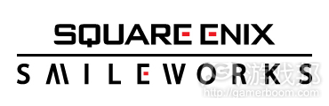 Square-Enix-Smileworks-Logo(from finalfantasy-fxn)