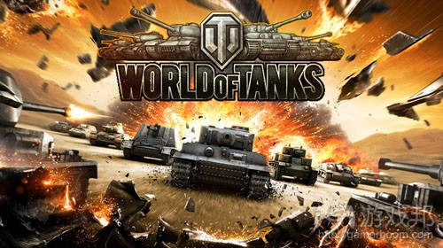 World-of-Tanks(from mmoculture)