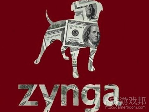 Zynga(from allthingsd.com)