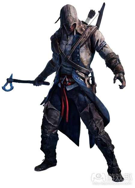 ac3-connor-kenway(from imoustacheyousomequestions)