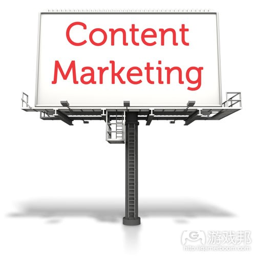 content-marketing(from thesearchagents)