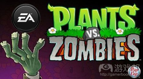 ea-popcap-plants-vs-zombies(from en.nolapeles)