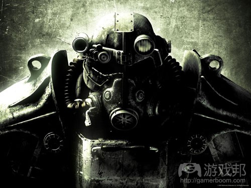 fallout-3(from gamerlimit)