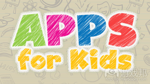 itunes-apps-for-kids(from idownloadblog)
