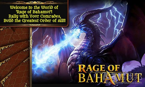 rage-of-bahamut(from venturebeat)