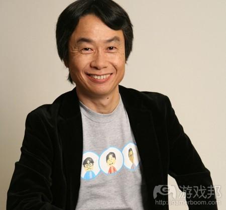 shigeru-miyamoto(from purenintendo)