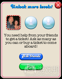 social_CP(from gamasutra)