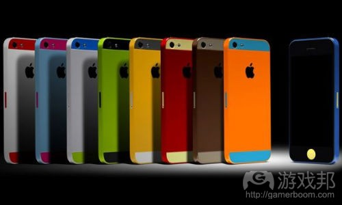 apple-iphone-5s(from gizbot.com)