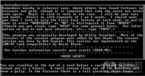 Colossal_Cave_Adventure(from hongkiat.com)
